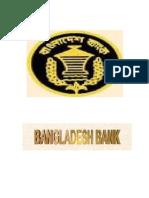 Bangladesh Bank and HRM#