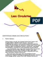 Loss Circulation.ppt