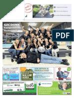 De Krant Van Gouda, 21 Mei 2015