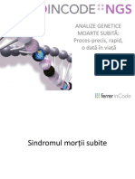 analize genetice.pdf