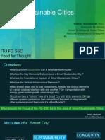 ITU_FG_SSC_Food_For_Thought_Sekhar_KONDEPUDI_April_15_2013.pdf
