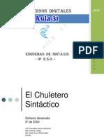 3c2ba-eso-esquemas-sintaxis - Copiar.pdf