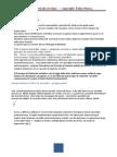 La Scoperta Dell'Etere e Spiegazione Della Gravita (c) Proprietà di Fabio Mosca