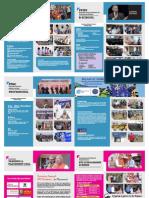 PPU Information Brochure 2015