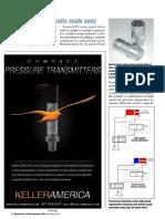 Regenerative Circuits Made Easy HydraulicsPneumaticsMag