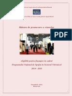 15-04-10-12-28-56Masura_de_promovare_vinuri_INDAGRA_2014_vf_BT