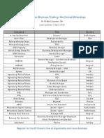 Biomass 2015 Del List