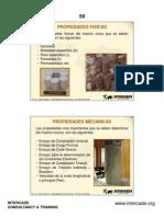 87267_MATERIALDEESTUDIO-PARTEIB.pdf