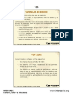 87265_MATERIALDEESTUDIO-PARTEIIB.pdf