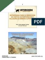87268_MATERIALDEESTUDIO-PARTEIA.pdf