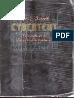 Espen J Aarseth, Cybertext Perspectives on Ergodic Literature