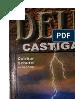 Deus Castiga - Cairbar Schutel