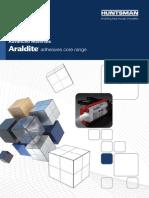 EUR_Adhesives Core Range - Adhesives_Epoxy_Araldite_Bonding_Resin.pdf