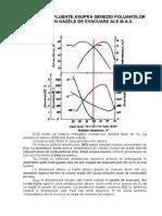 Capitolul 4 Influente asupra genezei poluantilor la MAS.pdf
