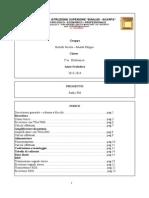 Radio FM bertelli miotto.pdf