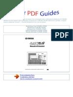 istruzioni-per-l-uso-YAMAHA-AW16G-I.pdf