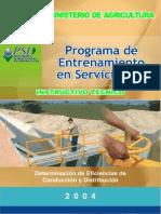 determinacion_eficiencias.pdf