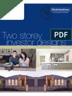 Investor_TwoStorey.pdf