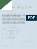 Pattern Book 9.pdf
