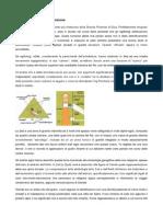59 - La macchina della Resurrezione.pdf