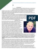La_Nuova_Medicina_Germanica_spiegata_alla_mamma_e_agli_amici_.pdf