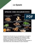 Le Spezie.pdf