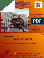 PLANUL_DE_CARIERA_I.ppt