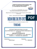 IDDIR  Hayet.pdf