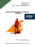 Apostila+Prevenção+e+Combate+a+Sinistro (3)