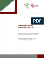 GGLAS+Equipamentos+Eletromedicos
