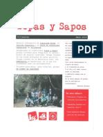 Publicación Mayo.pdf