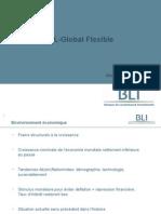 BL Global Flexible May 2015
