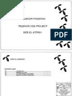 Tp Oss Telenor Ran Kttr01 Tss Ran Ded 20150207