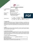A152Z215_EstadisticaInferencial