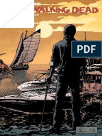 The Walking Dead nº 139