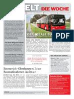 DBWEWO_2015_15.pdf