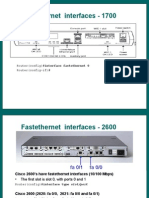 day 6 router interface conf.ppt