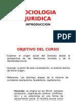 1. Introduccion Al Curso