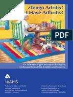 (health) Do I Have Arthritis.pdf