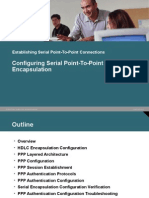 day 18_2  Serial Point-To-Point Encapsulation.PPT