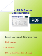 day 25 Cisco IOSRouterConfiguration.ppt