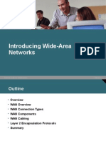 Wide-Area Networks.ppt