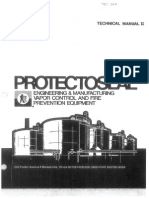 Protectoseal (1)