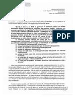 Respuesta Comsoc Veracruz