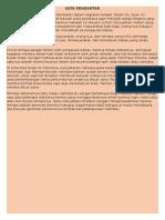 buku simulasi digital.docx