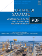 Mentenanta_constructia Si Repararea Navelor