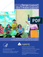 (health) Do I Have Lupus.pdf