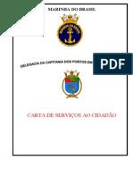 Marinha - Porto Alegre