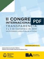 II Congreso Transparencia GCBA.pdf
