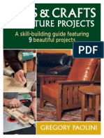 Arts & Crafts Furniture Projects – March 10th 2015 {Bindaredundat}.pdf